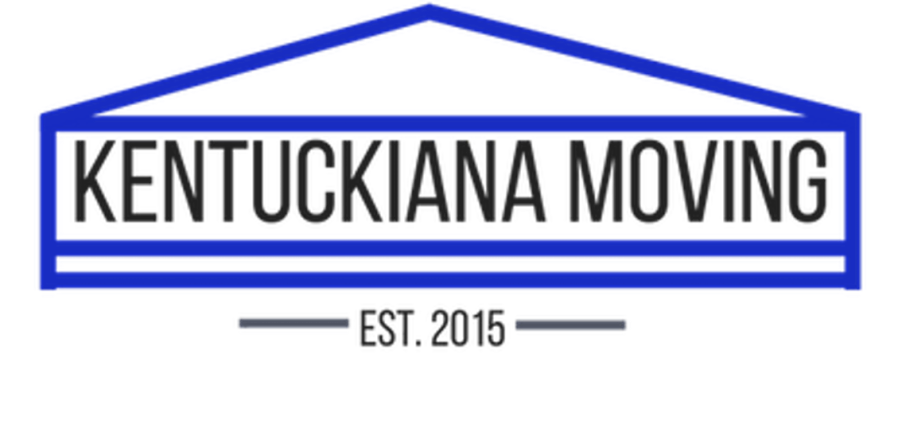 Kentuckiana LOGO